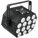 "EUROLITE ""LED PS-46"" RGBW 14x 1 Watt Flash Spot"