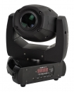 "INVOLIGHT ""LED PROSpot 50 V.2"" LED Moving Head"