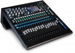 "ALLEN & HEATH ""QU-16 Chrome"" Digitales Mischpult, Digitalmixer"