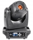 "AFX Light ""SPOT100-LED"" Moving Head mit 100 Watt LED, 6-fach Prisma & 2 Goborädern"